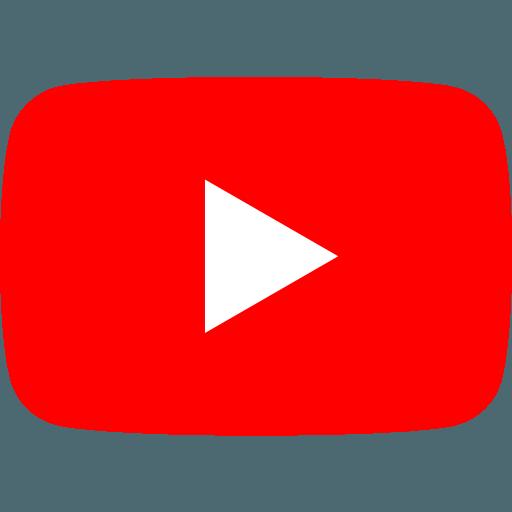 youtube dixheuresdix