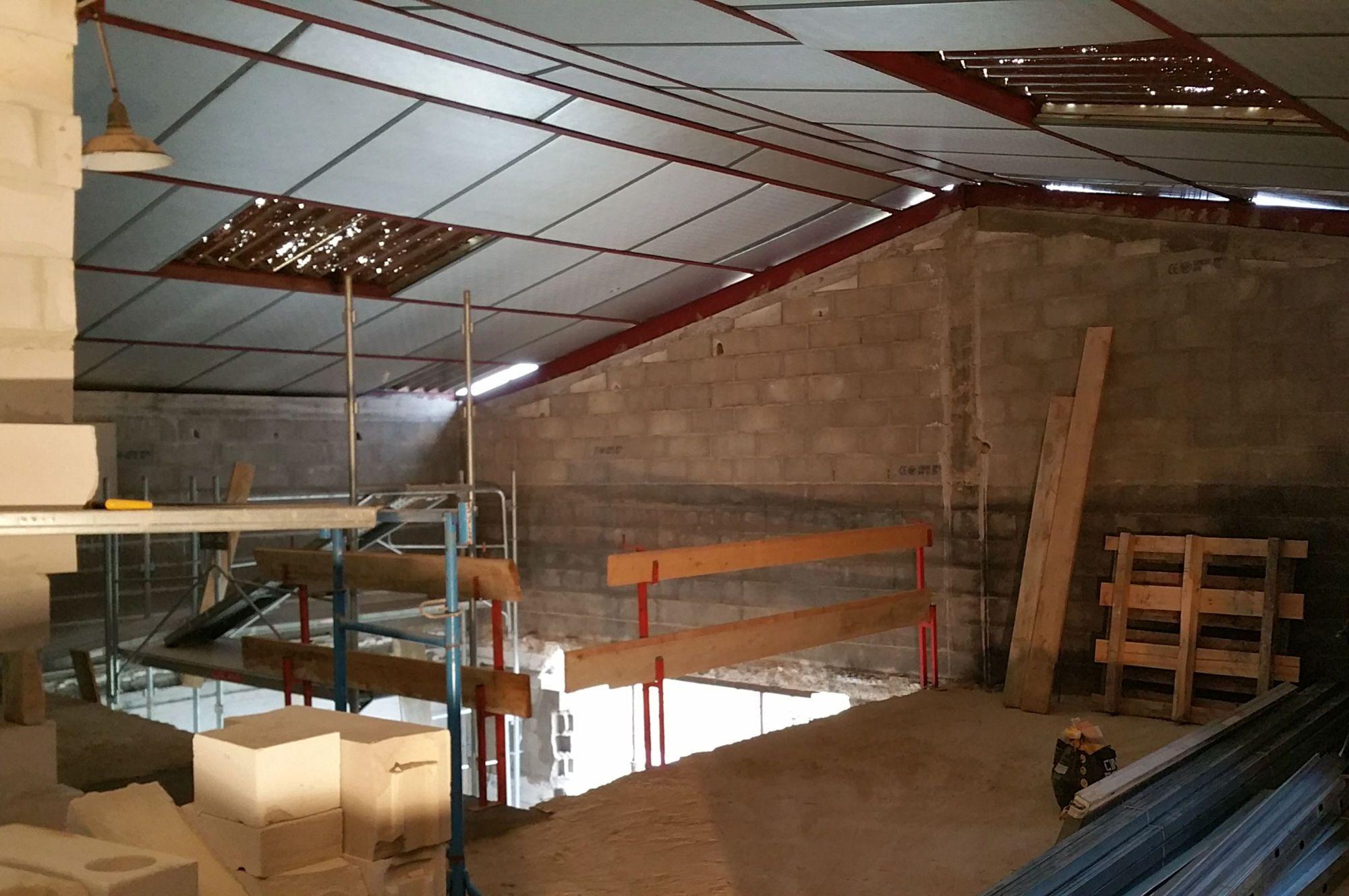 MLF1_10h10_chantier étage