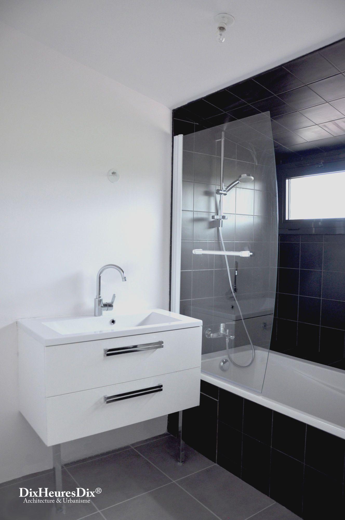 MLF1_10h10_salle de bain