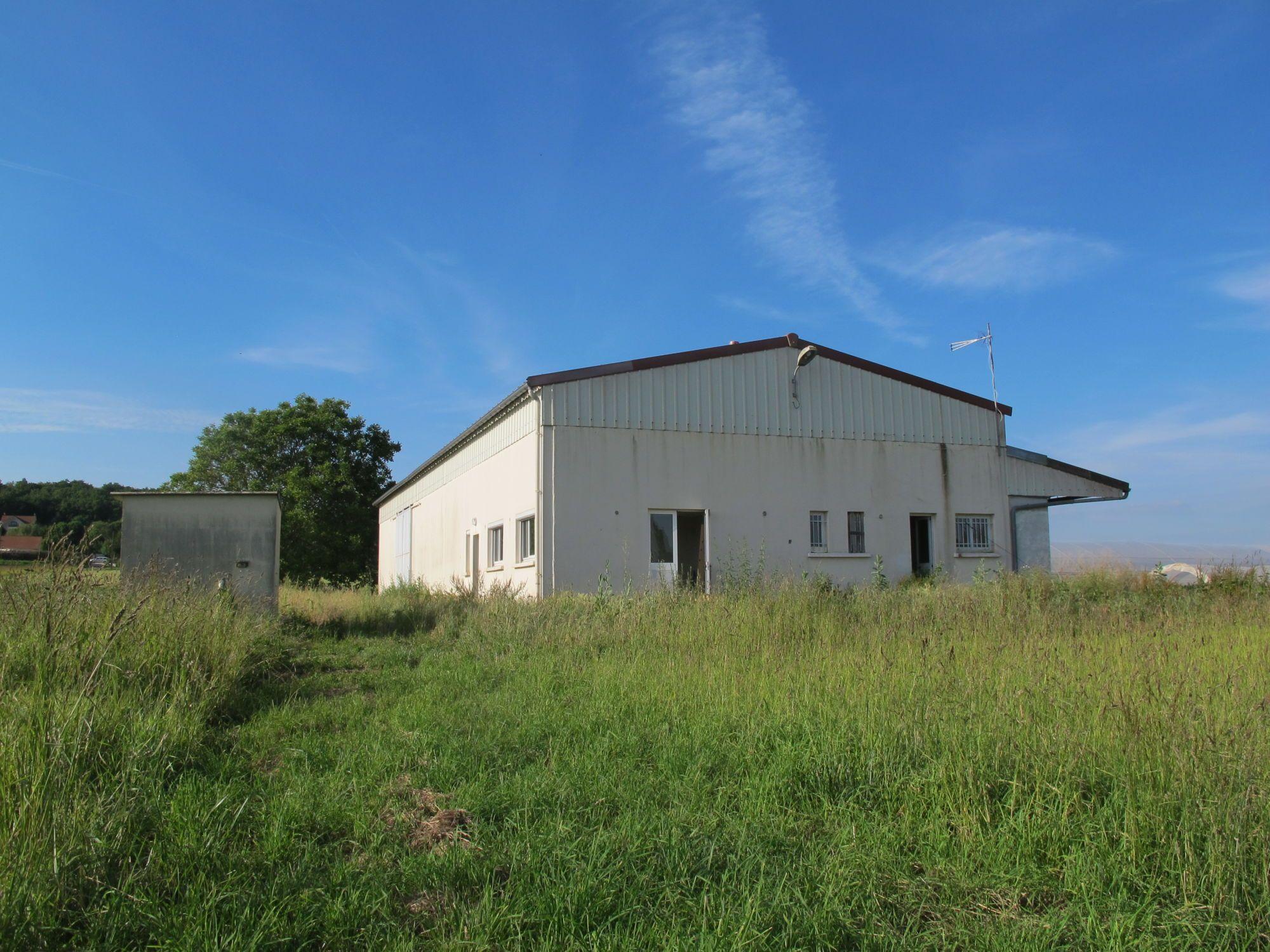 Réalisation - Architecture, Restructuration, aménagement, architecture intérieure, 10h10, décoration, ferme, champs, renovation, restructuration
