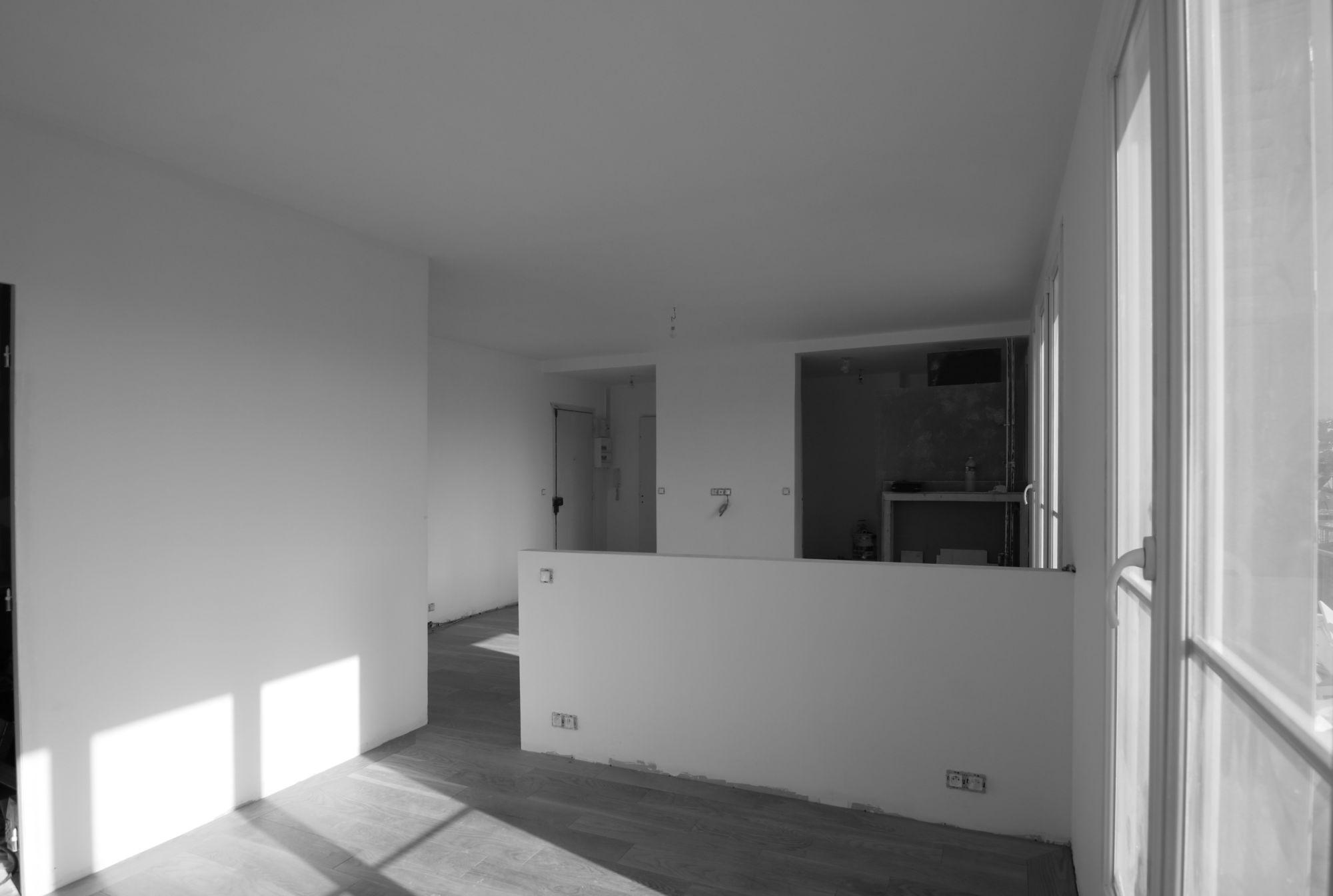 SMAH_10h10_chantier_chambre